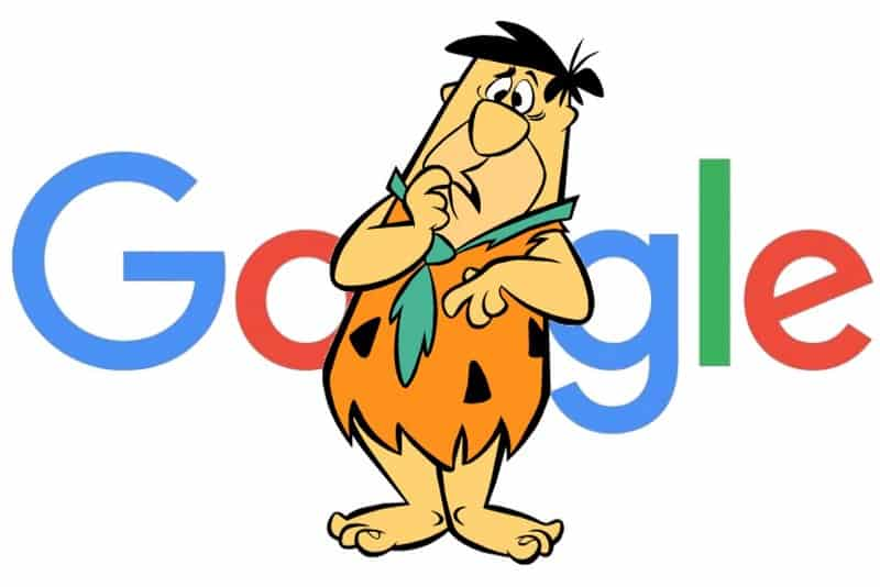 Google's Fred Update: What Is It and It Still Matters