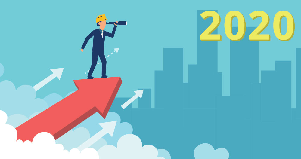 10 Game-Changing SEO Trends to Expect in 2020 - Central Coast SEO
