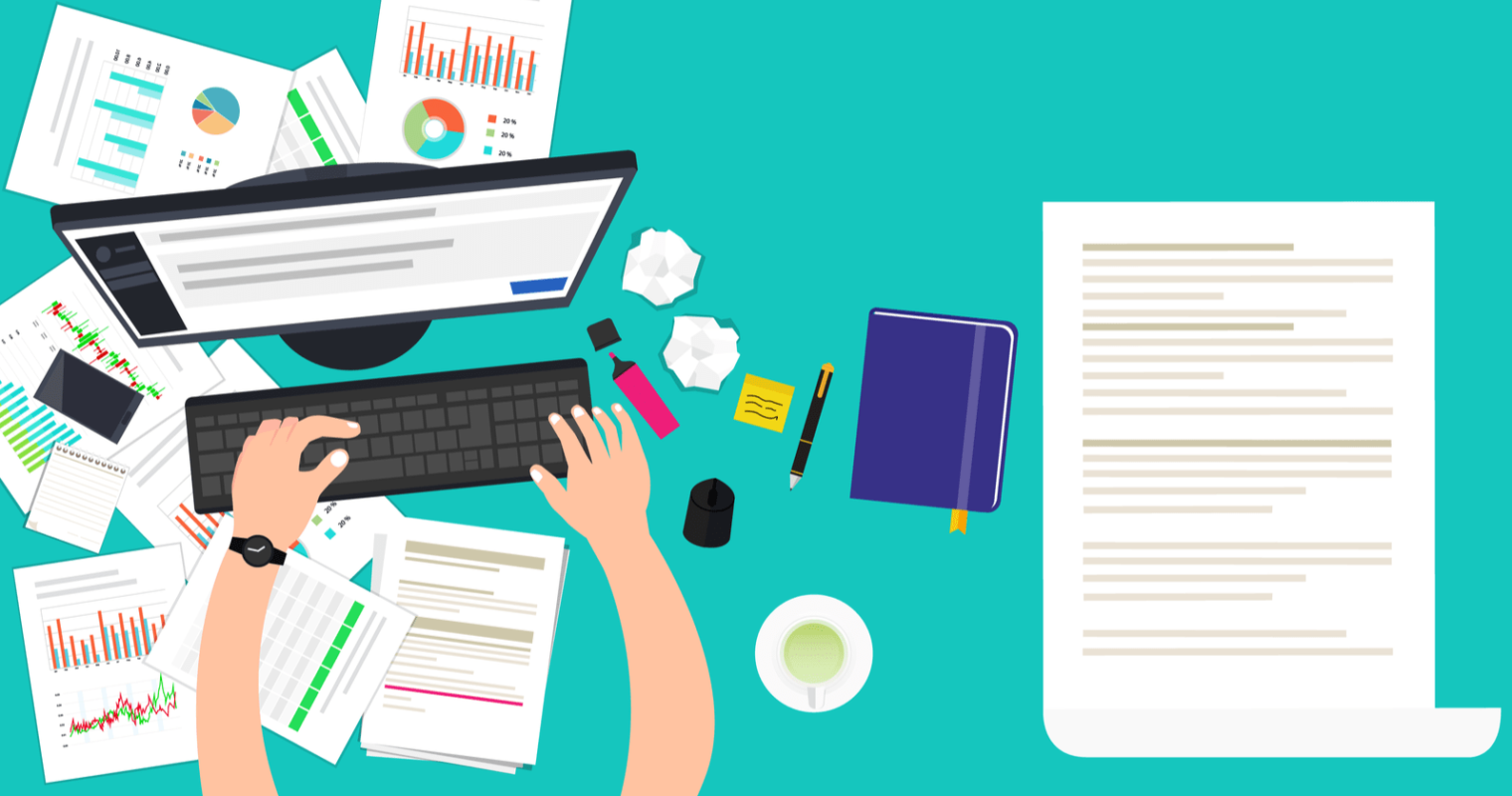 6 Reasons SEO Content Is Essential to Ranking Your Website