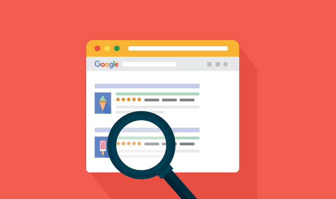 How to Get a Featured Snippet to Rank Position Zero in Google